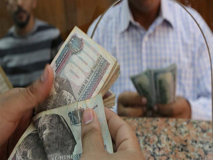 هل على القرض البنكي زكاة؟.. الإفتاء توضح 4 شروط وأحكام شرعية