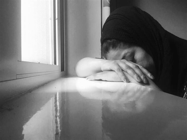 بالفيديو| نادية عمارة: ربط الأحداث والابتلاءات بالسحر أمر مخالف للشرع والعقل