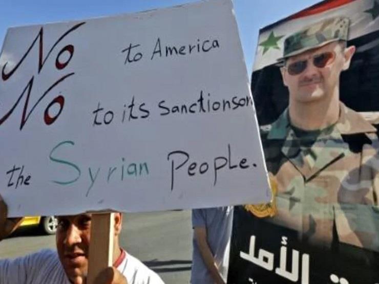 الحكومة السورية ترفع أسعار المحروقات وسط أزمة شحّ حادة