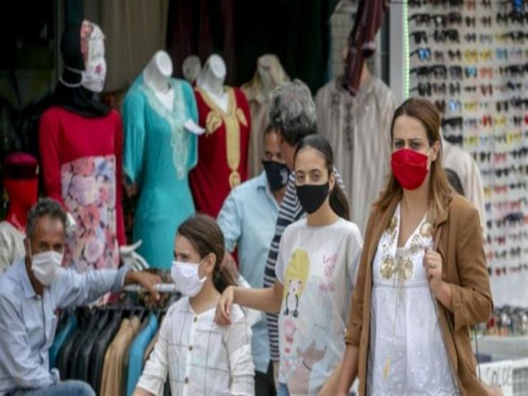 تونس: 100 حالة وفاة بسبب كورونا في أعلى حصيلة يومية