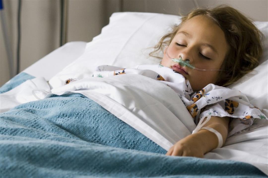 المصل واللقاح: سببان وراء ظهور أعراض كورونا أقل حدة على الأطفال من الكبار
