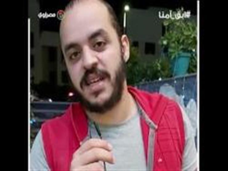 رسائل جمهور النادي الأهلي للفريق قبل لقاء العودة مع الوداد