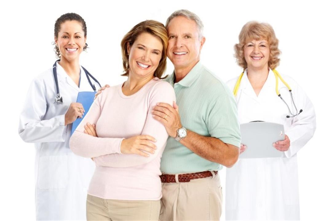 هل يختلف تأثير مرض التصلب المتعدد بين الرجال والنساء؟