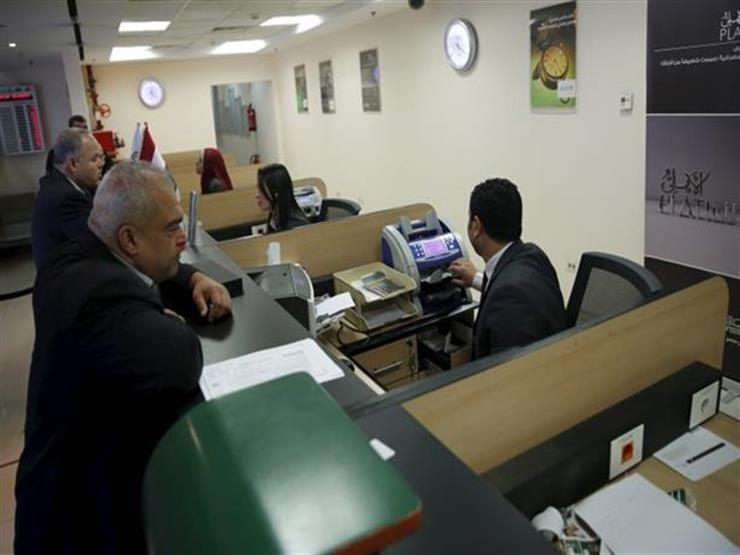 تفاصيل حسابات التوفير في بنكي بلوم والإمارات دبي الوطني بدون رسوم