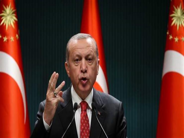 """مراقبون: أردوغان يزعم أن تدخله العسكري خارج أنقرة """"عمل إنساني"""""""