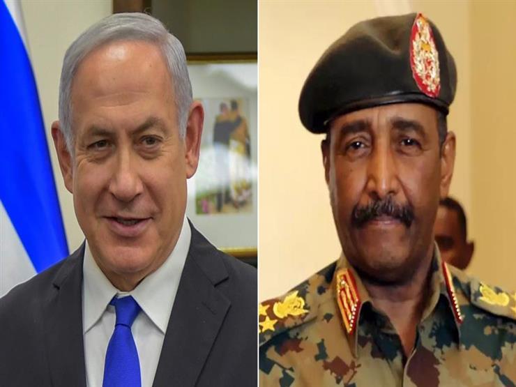"""صحف سودانية عن التطبيع مع إسرائيل: """"هدنة حرب أم علاقات رسمية؟"""""""