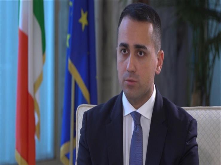 إصابة وزير خارجية سلوفينيا بكورونا