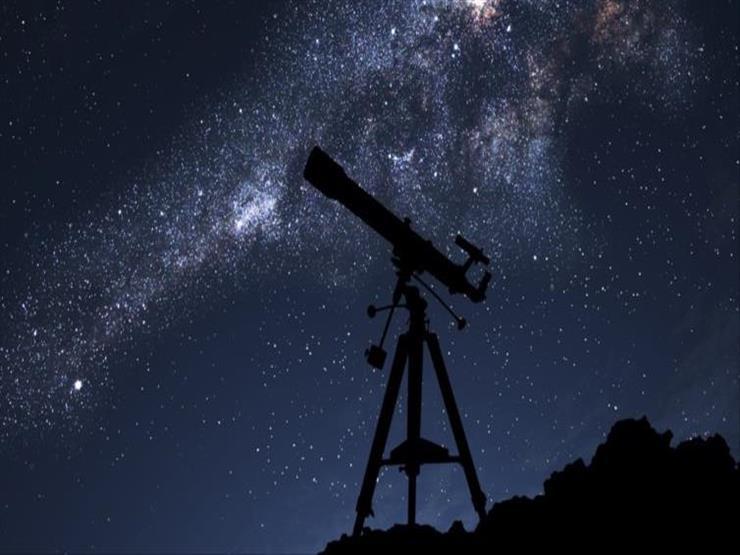 """لن تُرى قبل 2080.. """"البحوث الفلكية"""" يكشف تفاصيل ظاهرة فلكية نادرة تحدث 21 ديسمبر"""