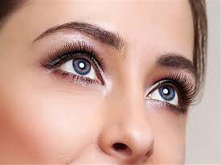 بعيدا عن الجزر .. أفضل 4 فيتامينات لصحة العيون وتحسين الرؤية