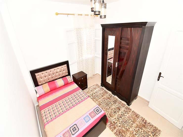 الحالة المغامر الاشمئزاز تصميم فرش شقة 90 متر Arkansawhogsauce Com