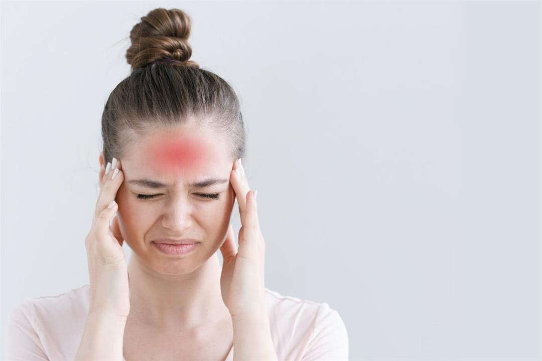 8 أنواع مختلفة من أنواع الصداع.. اعرفها جيدا لتلقي العلاج المناسب