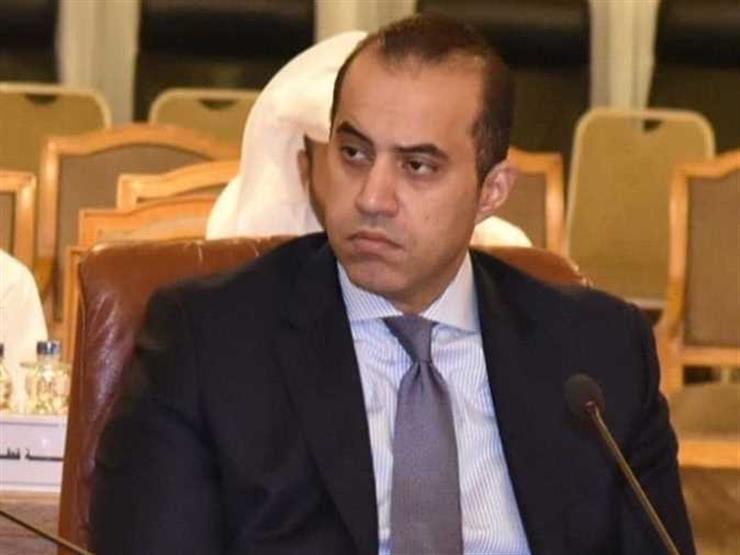 """""""أمين النواب"""" يكشف موقف مقعدي الوفاة ببرلمان 2021 وموعد الانعقاد"""
