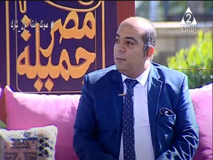 علي عبد الودود: هذه المواصفات يجب توافرها في عضو البرلمان