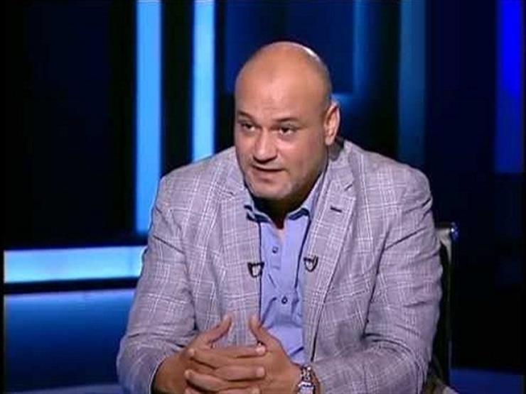 رئيس لجنة انتخابات الصحفيين: مد التسجيل بالجمعية العمومية ساعة إضافية