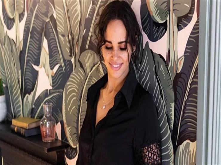 """نور عمرو دياب تكشف عن رأيها في دور والدتها بحكاية """"فرق توقيت"""""""