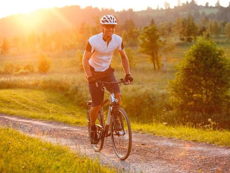 كيف تجهز دراجتك لفصل الشتاء؟