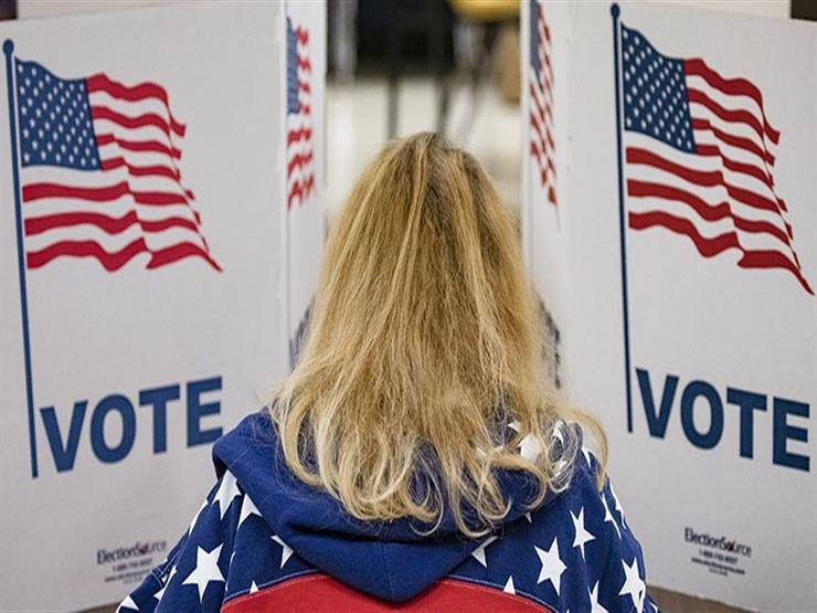 ولاية جورجيا: 4169 بطاقة اقتراع لا تزال معلقة ويجري فرزها في عددٍ من المقاطعات