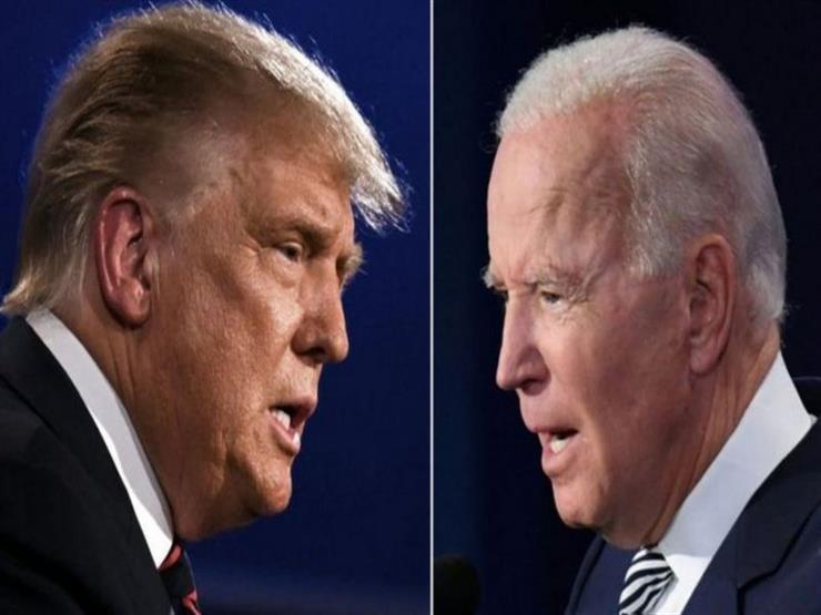 """الانتخابات الأمريكية: هل يمكن أن يؤدي فوز بايدن إلى """"حرب أهلية"""" في الولايات المتحدة؟"""
