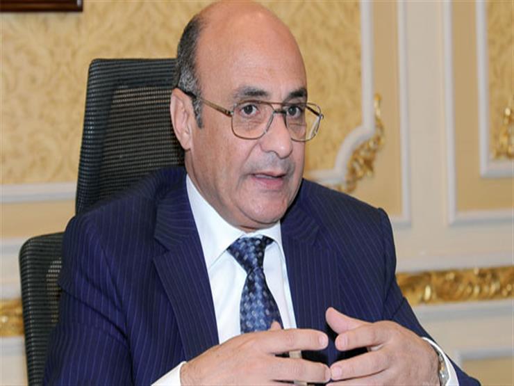 وزير العدل يكرم المتميزين من شباب الجهات والهيئات القضائية
