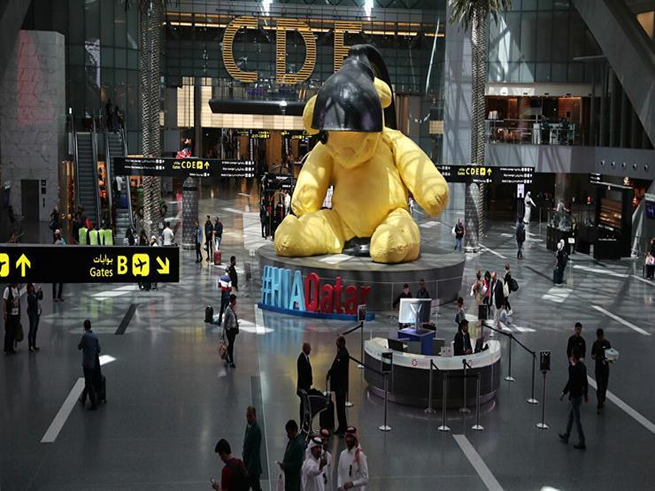 بعد تعرضهن لفحص مهبلي قسري.. ما هي الخيارات القانونية للمسافرات الأستراليات في قطر؟