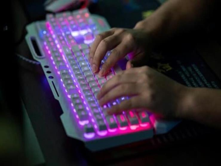 """السلطات الأمريكية تحذر من تهديد إلكتروني """"وشيك"""" للمستشفيات"""