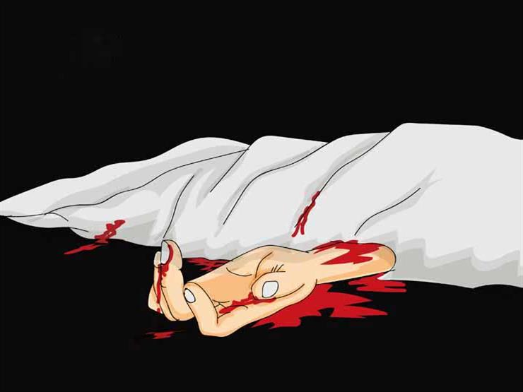 """النيابة تكلف الأدلة الجنائية برفع آثار الدماء في قضية """"مذبحة الأهرام"""""""