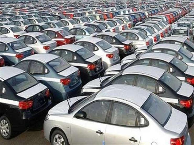 """قائمة بأسعار ومواصفات أكثر 5 سيارات """"سيدان"""" عائلية مبيعًا في مصر"""