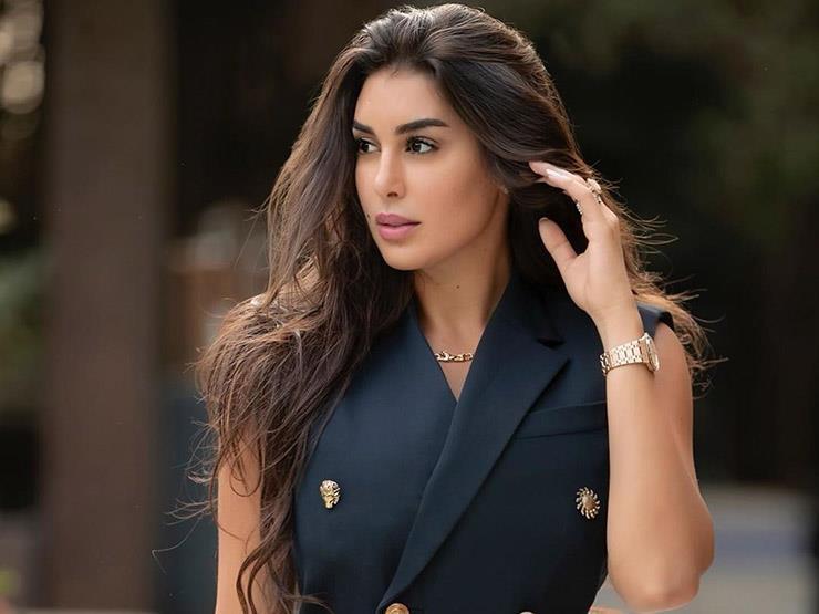 ياسمين صبري: المرأة في الشرق الأوسط يتم معاملتها على أنها رقم 2