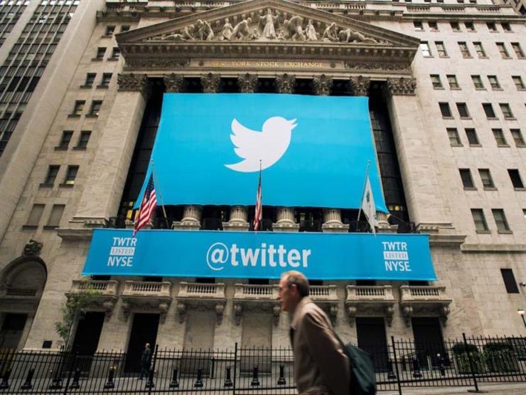 """""""تويتر"""" تهدد بتعليق حسابات """"الذين يتمنون الموت"""" لترامب"""