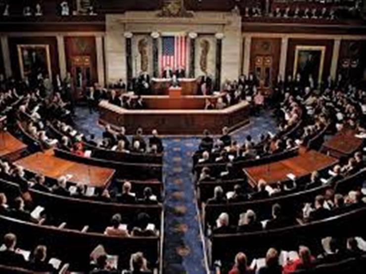 مجلس الشيوخ الأمريكي يقر تعيين أول وزيرة من السكان الأصليين