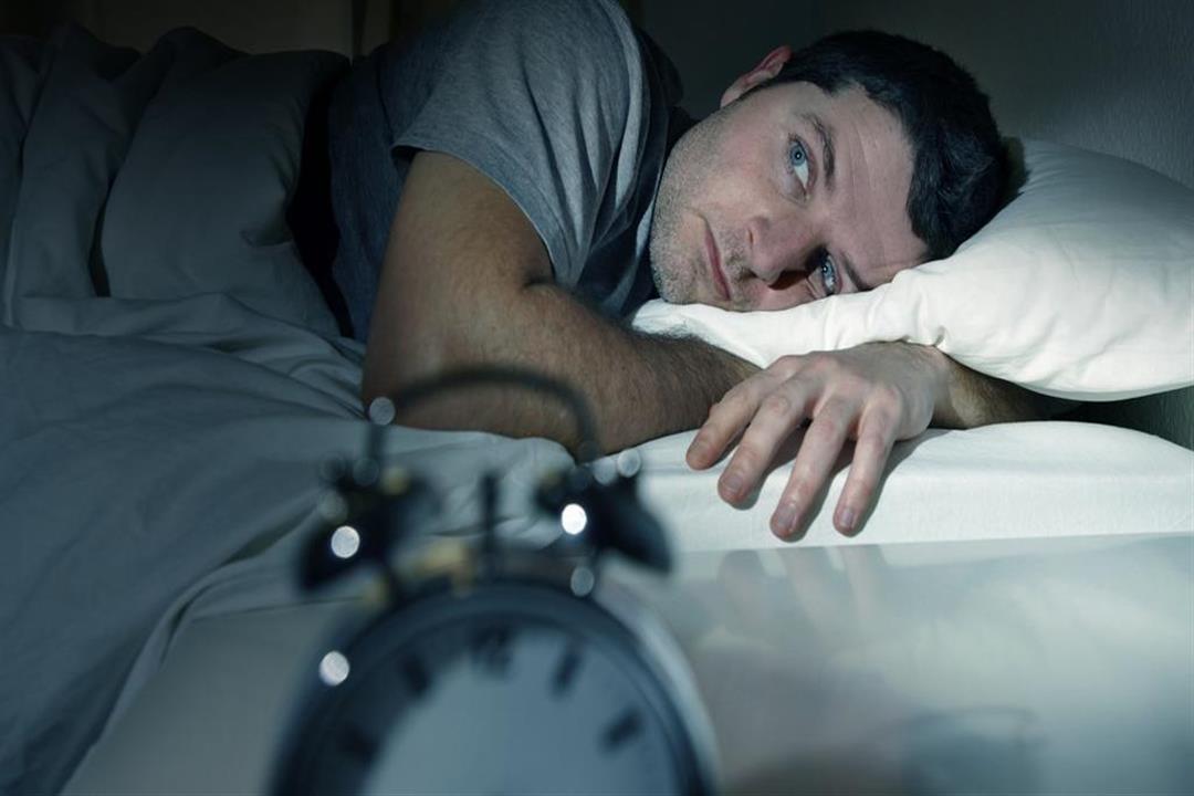 تخلصك من الأرق.. 5 أطعمة ومشروبات تُحسن جودة النوم (صور)