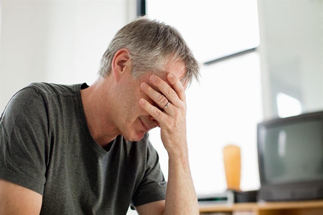 7 أضرار يسببها نقص المغنسيوم في الجسم.. إليك مصادره الطبيعية