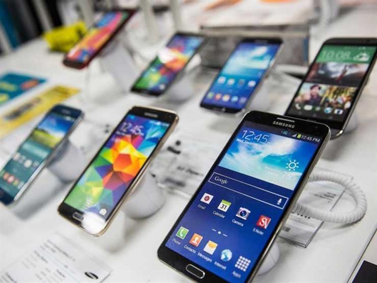 لماذا أصبحت سامسونج الأولى في العالم وتجاوزت هواوي في سوق الهواتف؟