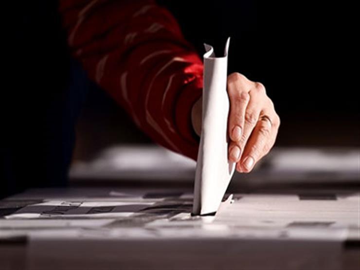 انطلاق انتخابات رئاسية في كوت ديفوار تقاطعها المعارضة