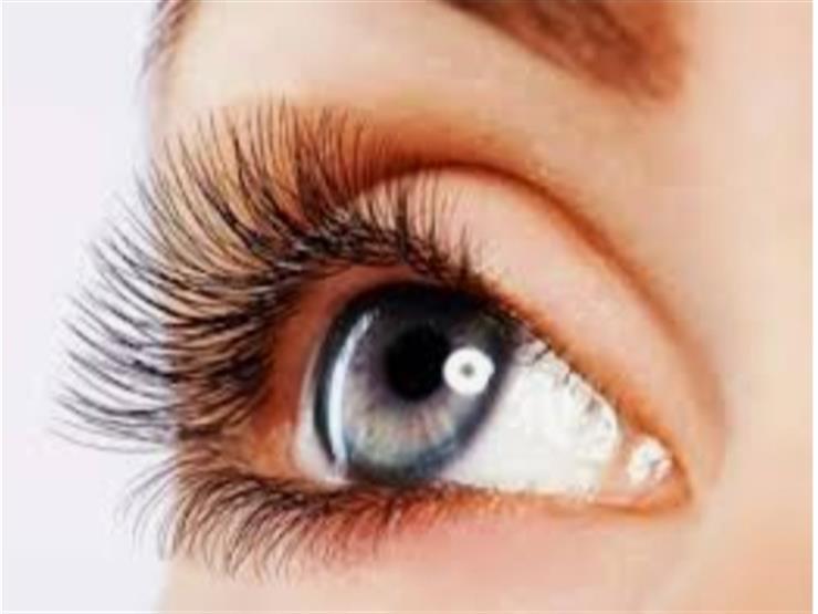 أمراض يمكن اكتشافها من العين.. اعرفها جيدا