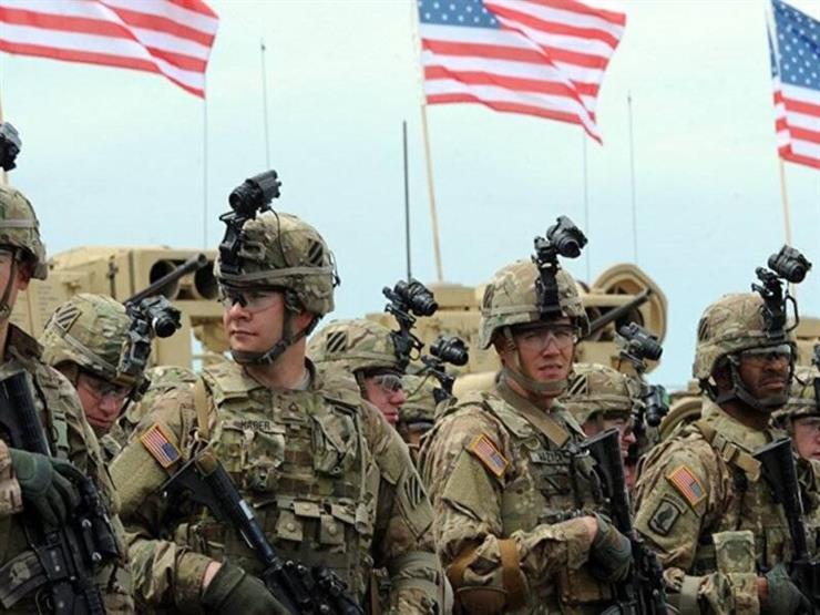 بعد قرار سحب القوات من أفغانستان.. هل يُنهي بايدن الحروب الأمريكية الأبدية؟