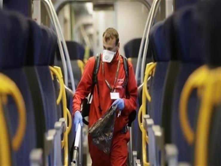أيسلندا تتخذ إجراءات أكثر صرامة للحد من تفشي فيروس كورونا