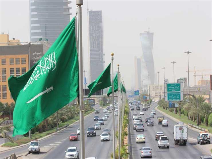 مباحثات سعودية- أمريكية حول تعزيز العلاقات المشتركة بين البلدين