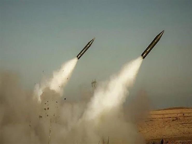 سانا: العدو الإسرائيلي يعتدي على مدرسة بريف القنيطرة