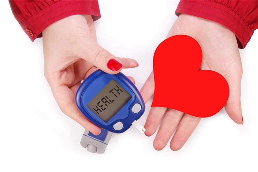 لمرضى السكري.. 5 نصائح تحميك من الإصابة بالنوبات القلبية