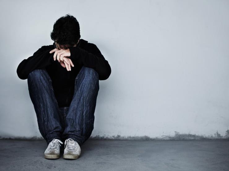 باحثون يكتشفون صلة بين الضغط العصبي والاكتئاب