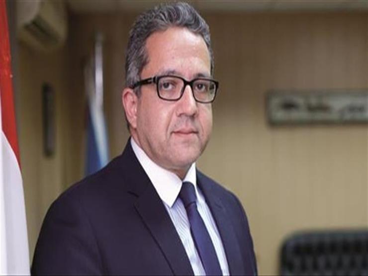 وزير السياحة: مصر استقبلت 300 ألف سائح خلال 90 يوما