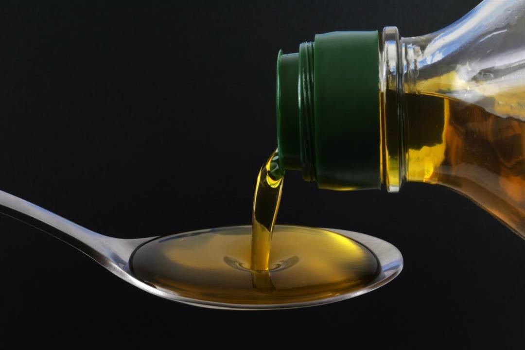 اجعله طعامك الأخير.. 6 فوائد مذهلة لتناول زيت الزيتون قبل النوم