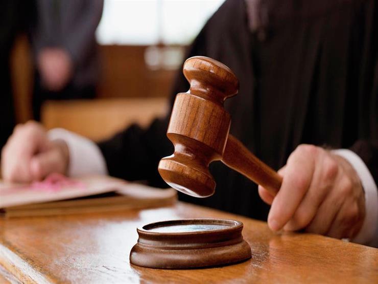"""اليوم.. محاكمة 20 متهما بـ""""الاتجار في البشر"""""""