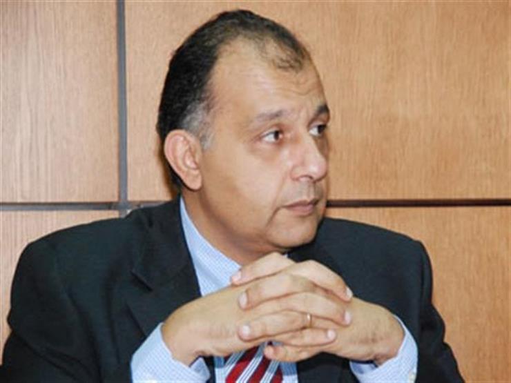 التصديري لمواد البناء ينظم بعثة افتراضية لـ 11 شركة مصرية مع أخرى سعودية