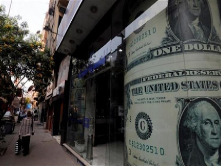 هل بدأ اقتصاد مصر رحلة التعافي من تداعيات كورونا؟