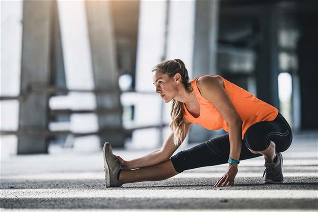 لمرضى الضغط المرتفع.. تمارين التمدد أفضل من المشي السريع لخفضه