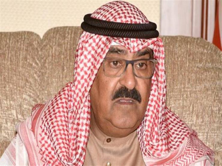 وفد كويتي نفطي يرافق ولي العهد إلى السعودية لتوحيد السياسات النفطية