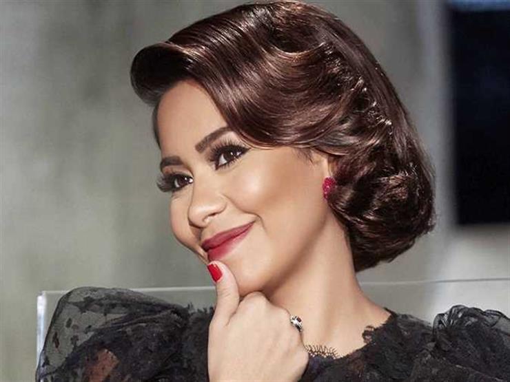 """محامي شيرين عبدالوهاب يكشف لـ""""مصراوي"""" تحذيرها لصناع مسلسل """"لؤلؤ وموقفها من زوجها"""