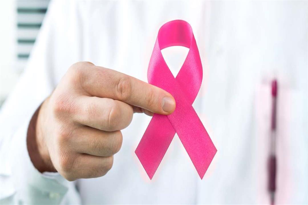 عقار جديد يقلل الوفيات بسرطان الثدي